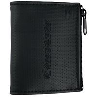 Target Darts Carrera Wrap Wallet - Black