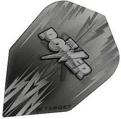 Target Darts Grey Power - Vision Edge Bullet
