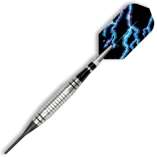 Dart World Cyclone 80% Tungsten 18 grams