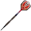 Shot Warrior Hautoa 80% Tungsten Dart 18 grams