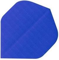 GLD Nylon Flights - Blue Standard