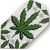 Dart World Poly - Pot Leaf Slim