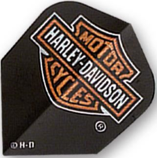 Dart World H-D® Shield Standard