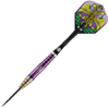 Shot Roman Empire Caesar 95% Tungsten Dart 25 grams