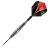 Target Darts Daytona Fire DF03 95% Tungsten 24 grams