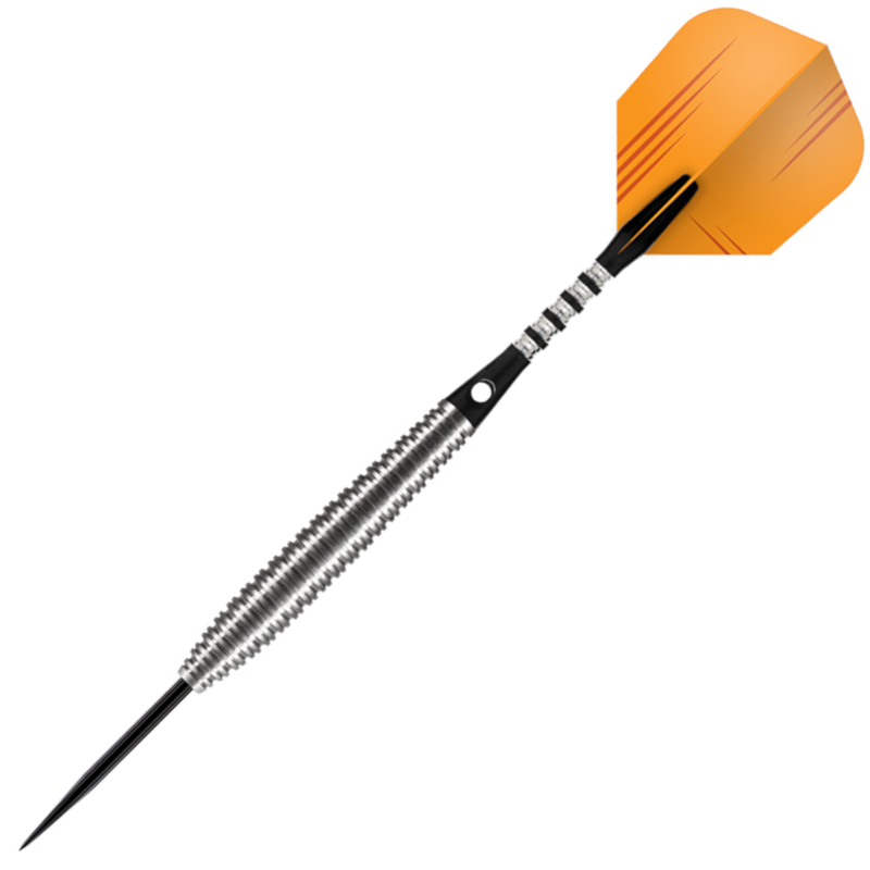 Shot Zen Dojo 1 Series 80% Tungsten Dart 23 grams