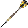 Target Darts Phil Taylor Power 9Five G3 95% Tungsten 20 grams