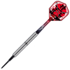 Shot Pro Series Toni Alcinas The Samurai 80% Tungsten Dart 20 grams