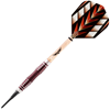 Shot Tribal Weapon 3 Series 90% Tungsten Dart 20 grams
