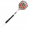 Shot Warrior 1 Series 90% Tungsten Dart 19 grams
